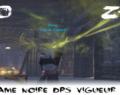 TESO : Build Lame noire DPS vigueur PvP #3 – 3.2