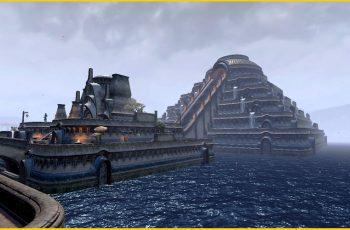 Anniversaire de Morrowind