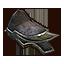 Epaules style daedra/leger
