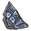 Epaules style trinimac/lourd